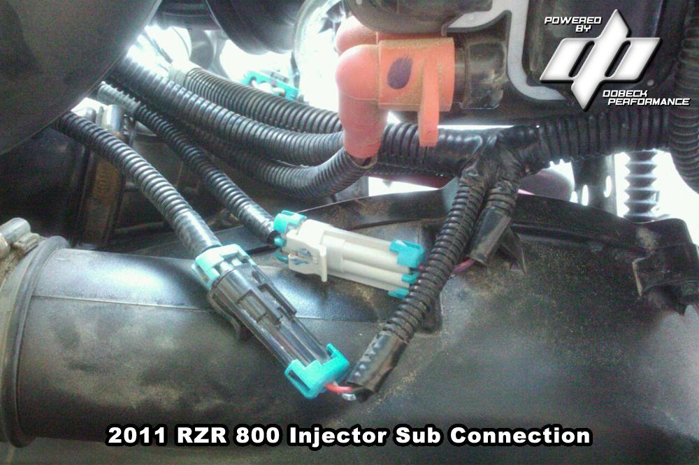 MC ES800762 Outer Steering Tie Rod End