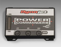 Power Commander 3